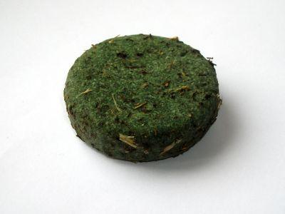 capo verde lush