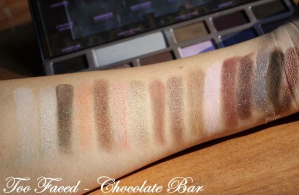 toofaced_chocolatebar-18