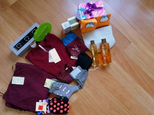 shopping-saldi-1