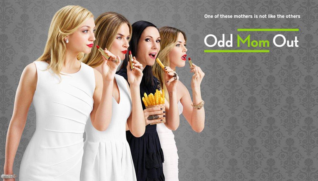 odd_mom-out