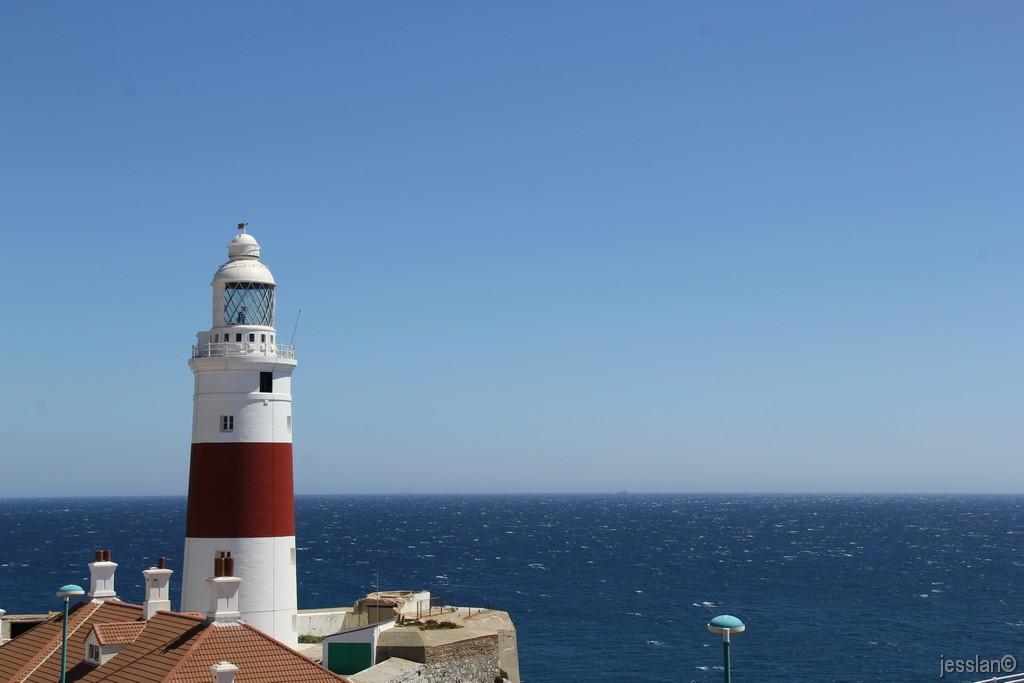 Gibilterra (2)