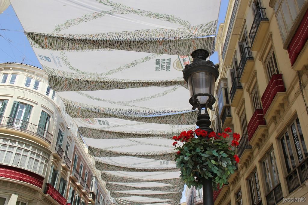 Malaga (2)