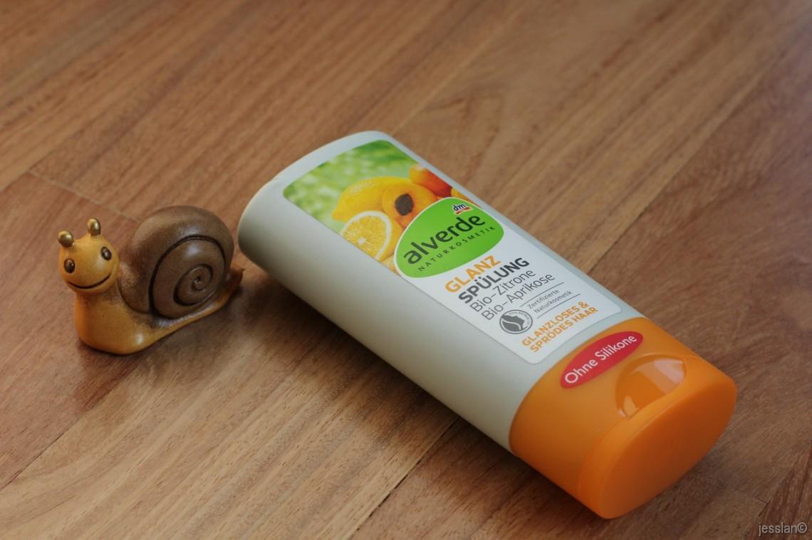 alverde balsamo albicocca limone (1)