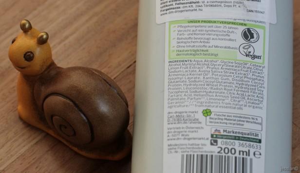 alverde balsamo albicocca limone (2)