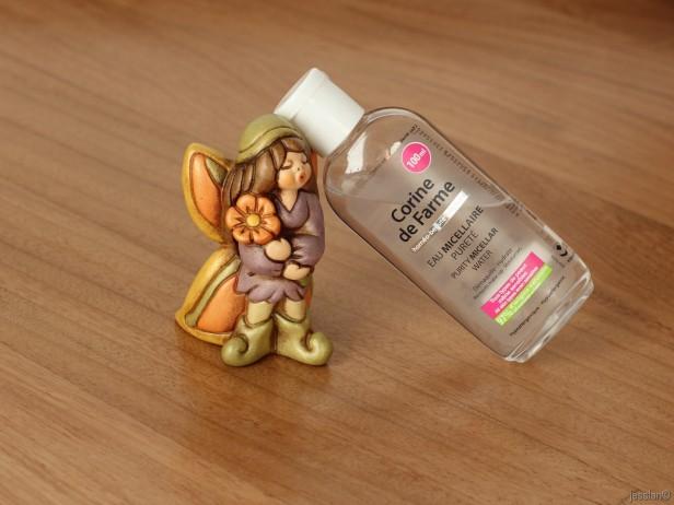 corinne de famme acqua micellare (1)