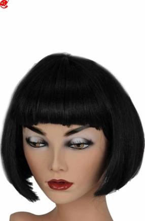 parrucca-donna-nera-corta-anni-20-a-caschetto
