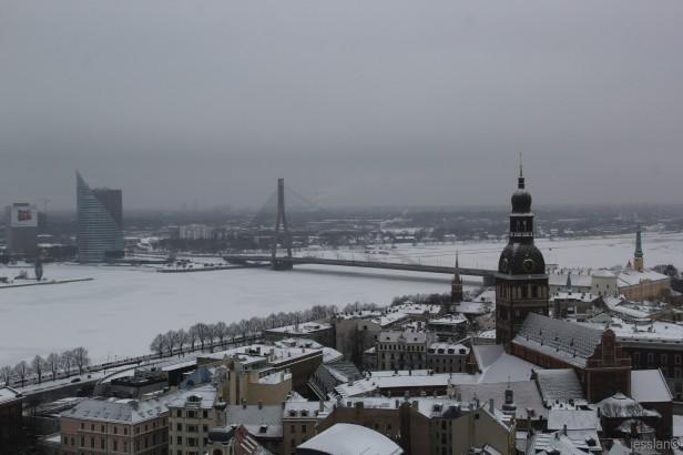Riga (2)