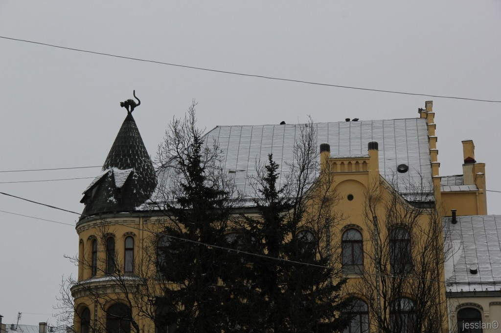 Riga (3)
