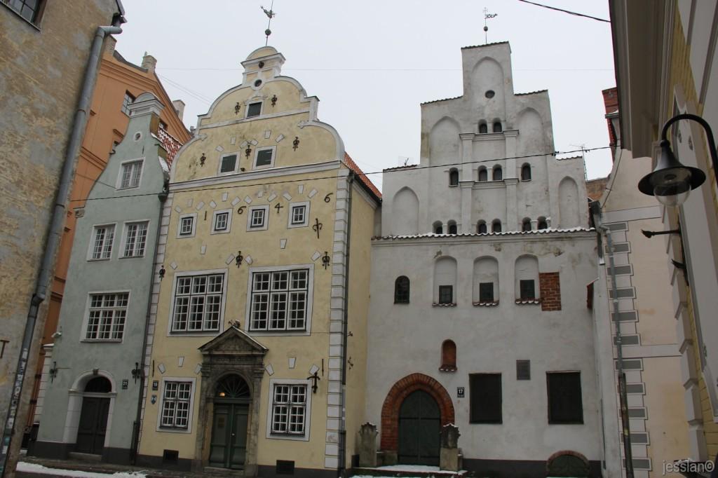 Riga (4)