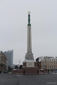 Riga (5)