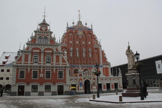 Riga (6)