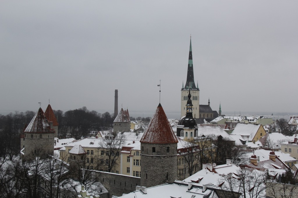 Tallinn (1)