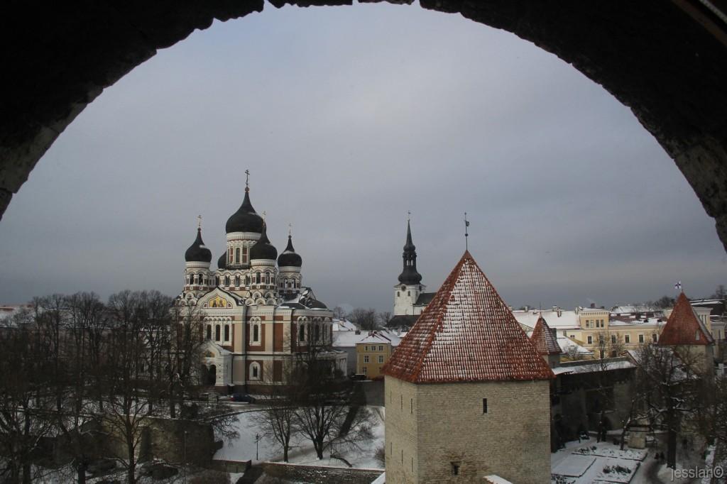 Tallinn (4)