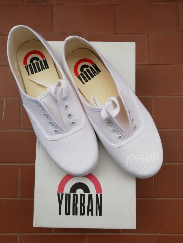 scarpe yurban personalizzate con patch (1)