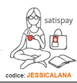 satispay_howitworks