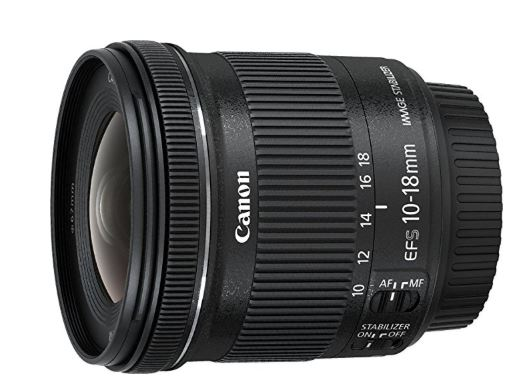 canon_efs10-18_F4.5-5.6
