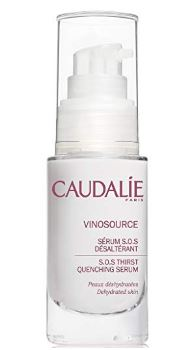 caudalie_vinosourse