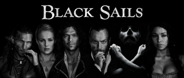Black-Sails-Logo-e1421852690192