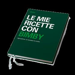 libro-per-tm5-le-mie-ricette-con-bimby