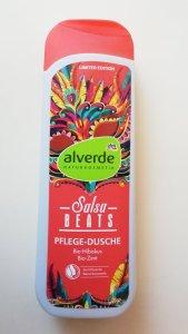 Alverde-salsabeats