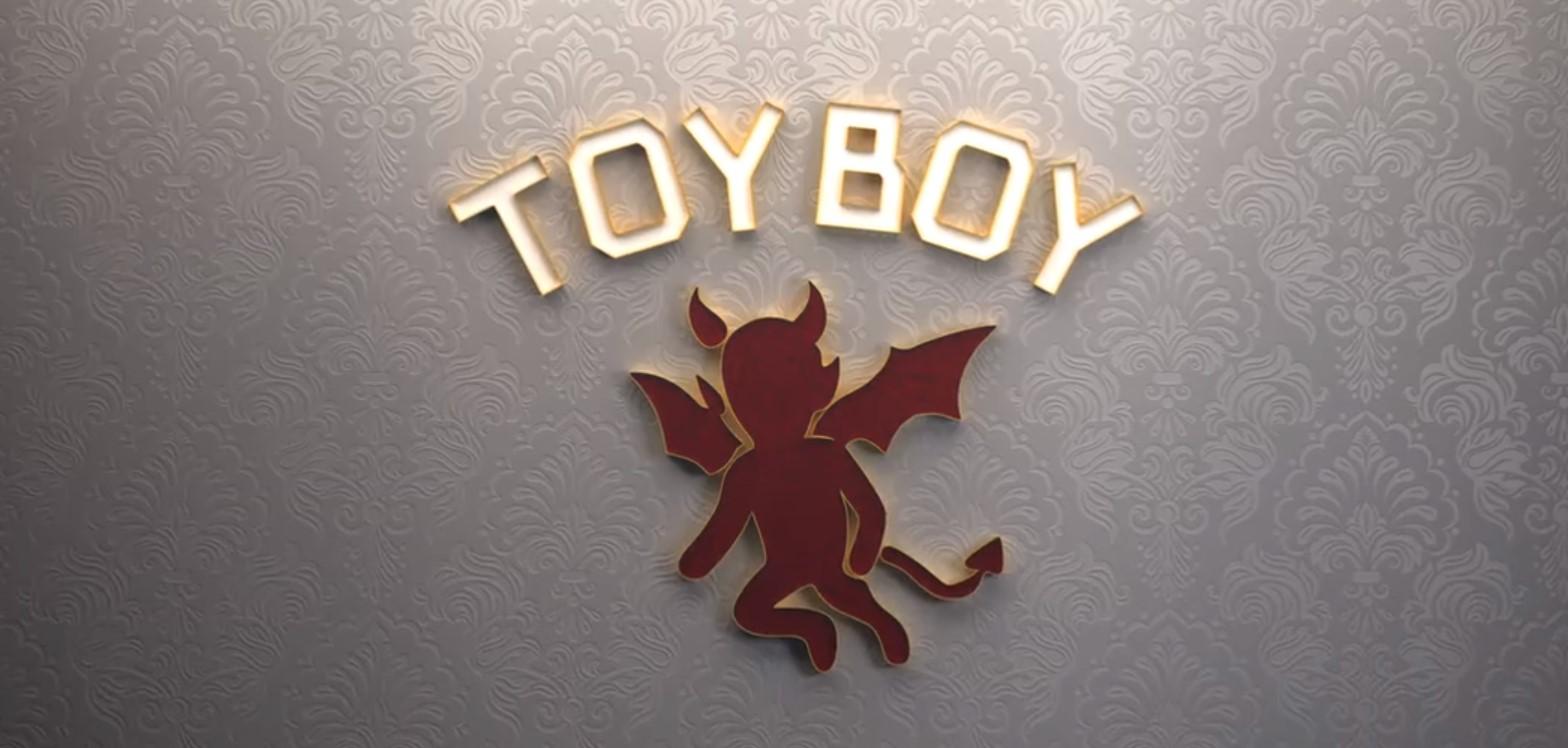 Toy-Boy-Netflix